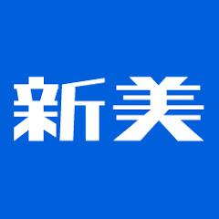 新宿美術学院