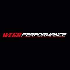 WEGA Performance
