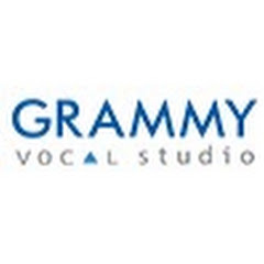 Grammy Vocal Studio