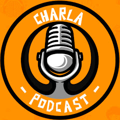 Charla Podcast