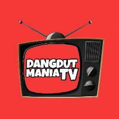 Dangdut Mania TV