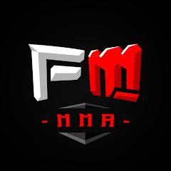 Full Mount MMA