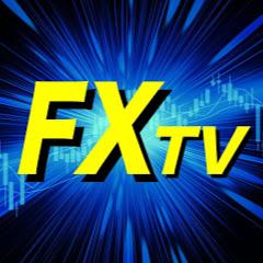 FX-TV