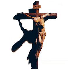 Chrześcijański Vlog