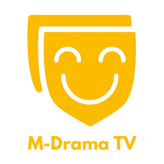 M-Drama TV
