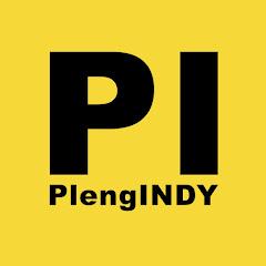 PlengINDY