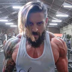 Lex Fitness