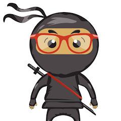 Ninja Nerd