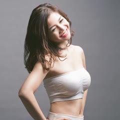 Nguyen Hieu Yoga