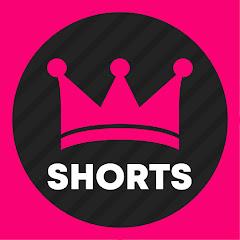 Prestige Shorts