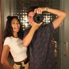Kayla And Elijah