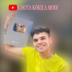 Chotakokila Modi