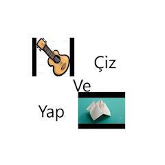ÇİZ VE YAP