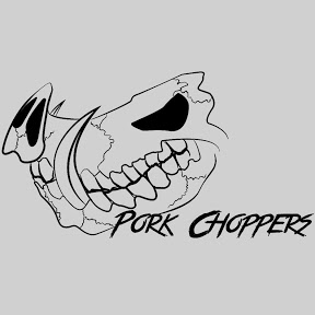 Pork Choppers Aviation