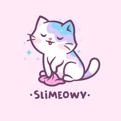 Slimeowy