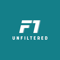 F1 UNFILTERED