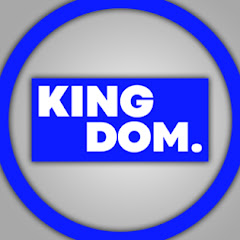 Kingdom Media