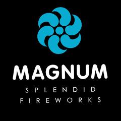 Magnum Vuurwerk