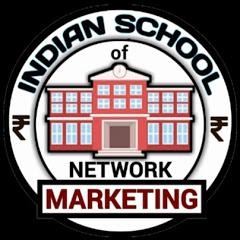 Indian School of Network Marketing