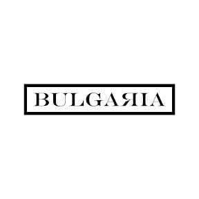 Bulgaria Beats