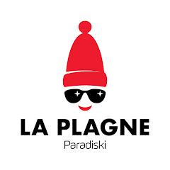 La Plagne TV