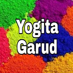 Yogita Garud
