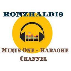 Ronzhald19 Minus One Channel