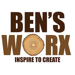 Ben's Worx