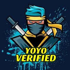 YOYO Verified