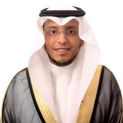 Mohammed Al-Ghazali - محمد الغزالي