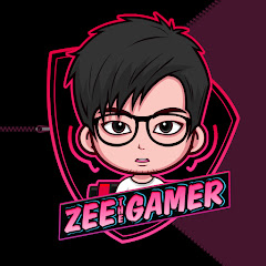 ZEE The Gamer