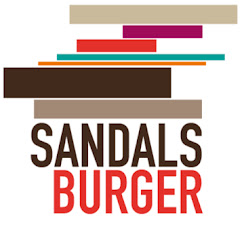 Sandals Burger