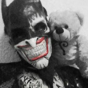 Joker Y el Acertijo