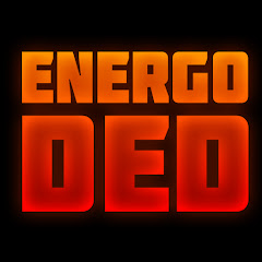 ENERGO DED