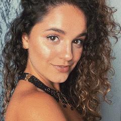 Paola Buzzone