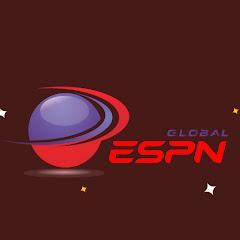 ESPN Global #Official_Expert_Info_Channel