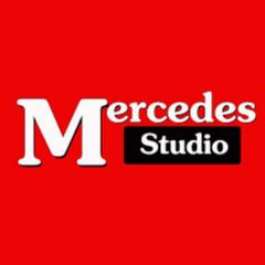 Mercedes Studio