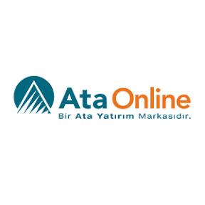 Ata Online