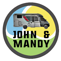 John & Mandy