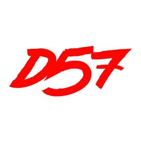 D57 Dance Studio