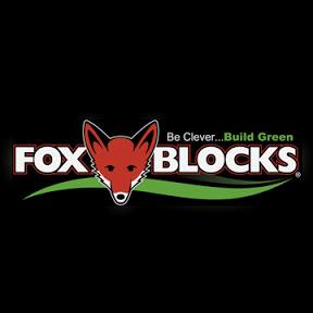 Fox Blocks ICF