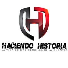 Haciendo Historia