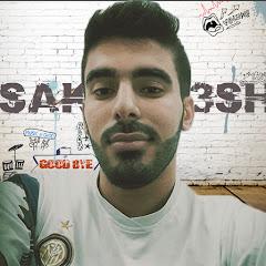 Jamal Almoussa