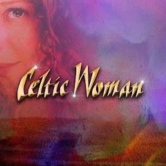 Celtic Woman Official