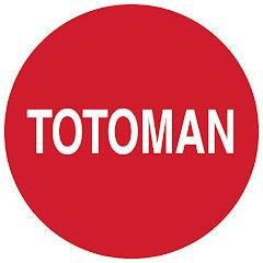 TotoMan