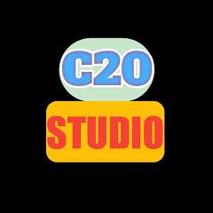 C20 Studio