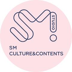 SM C&C STUDIO