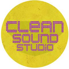 Cleansound Studio