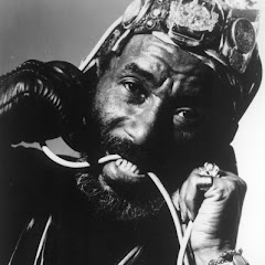 """Lee """"Scratch"""" Perry - Topic"""