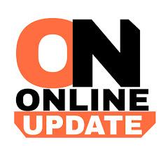 Online Update STM